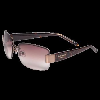 Sonnenbrille Evano #1