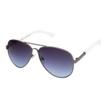 Sonnebrille D-Sign