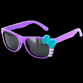 Brille Mini Stella-9