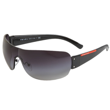 Sportbrille Velolipara