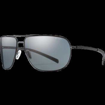 Brille Stratus X3