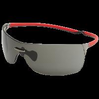 Sonnebrille Sporty 2