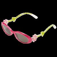 Brille Mini Quietschbunt