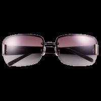 Sonnenbrille Megalo 3