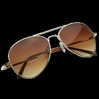 Sonnenbrille Megalo 1